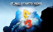 Carátula de E3 2017 - Multi