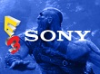 E3 2017: Sigue en directo la conferencia de Sony