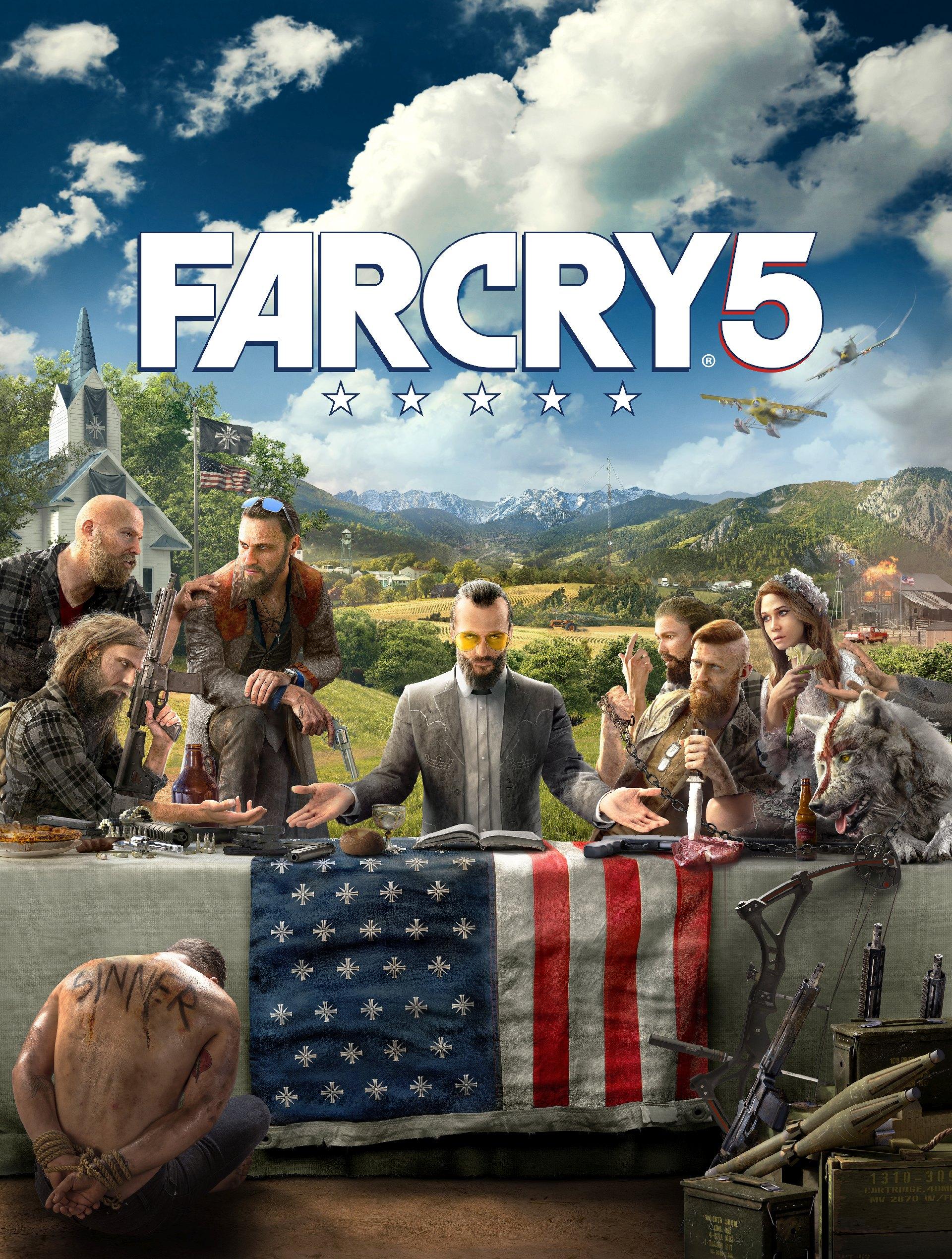FAR CRY 5 Presenta su portada Far_cry_5__nombre_provisional_-3733620