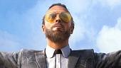 Far Cry 5 se luce en un espectacular gameplay de más de una hora