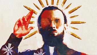 Far Cry 5 presenta en vídeo a los Pistoleros a Sueldo
