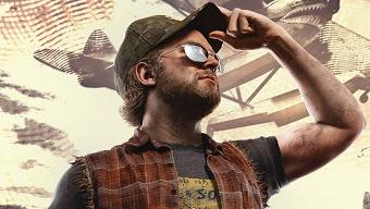 El modo NG+ llega a Far Cry 5 junto con otro nivel de dificultad