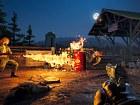 Far Cry 5 - Imagen