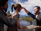 Far Cry 5 - Imagen PC