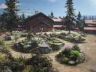 Far Cry 5 - Pantalla