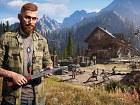 Far Cry 5 - Imagen Xbox One