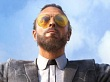 Far Cry 5 - Demo Comentada GamesCom 2017