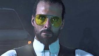 Video Far Cry 5, Far Cry 5: Tráiler Argumental