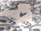 Peregrin - Imagen PC