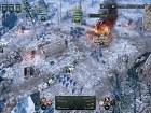 Ancestors Legacy - Imagen PC