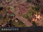 Ancestors Legacy - Imagen Xbox One