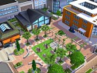 Los Sims Móvil - Imagen