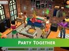 Los Sims Móvil - Imagen Android