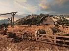 Wild West Online - Pantalla