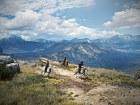 Wild West Online - Imagen