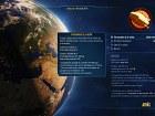 Surviving Mars - Imagen