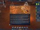 Surviving Mars - Imagen Linux