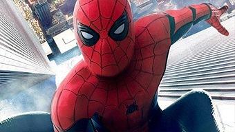 El Spider-Man de Homecoming no se perderá LEGO: Marvel Super Heroes 2