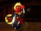 LEGO Marvel Super Heroes 2 - Imagen