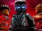 LEGO Marvel Super Heroes 2: Black Panther (DLC)