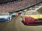 NASCAR Heat 2 - Imagen Xbox One