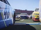 NASCAR Heat 2 - Imagen