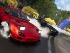 The Crew 2 - Imagen Xbox One