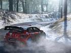 WRC 7 - Imagen
