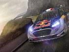 WRC 7 - Imagen Xbox One