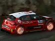 Gameplay con Stéphane Lefebvre: Córcega (WRC 7)
