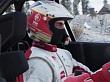 Tráiler de Lanzamiento (WRC 7)