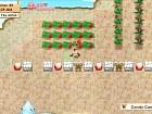 Harvest Moon Light of Hope - Imagen Nintendo Switch
