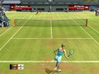 Virtua Tennis 3 - Imagen