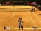 Virtua Tennis 3 - Imagen PC