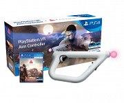 Aim Controller PS4