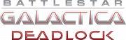 Battlestar Galactica: Deadlock PC