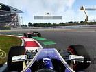 F1 2017 - Pantalla