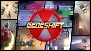 Geneshift PC