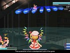 Touhou Kobuto V Burst Battle