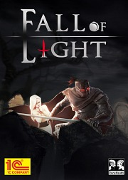 Fall of Light PC