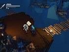 Fall of Light Darkest Edition - Imagen Xbox One