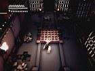 Fall of Light Darkest Edition - Imagen