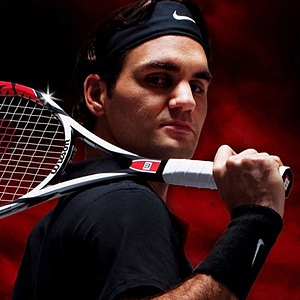 Tennis World Tour Análisis