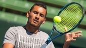 Nuevos deportistas confirman su presencia en Tennis World Tour
