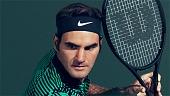 Tennis World Tour fecha su lanzamiento para el 22 de mayo