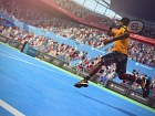 Tennis World Tour - Imagen PS4