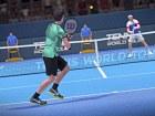 Tennis World Tour - Imagen