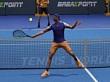 Cómo se hizo: Diario de desarrollo (Tennis World Tour)