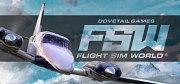 Flight Sim World PC