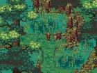 Kynseed - Imagen